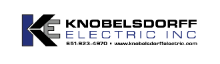 Knobelsdorff Electric Inc.