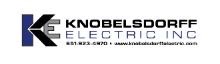 Knobelsdorff Electric Inc.