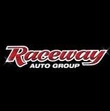 Raceway Auto Group