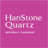HanStone Canada