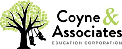 Coyne and Associates