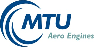MTU Aero Engines North America