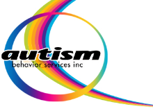 Autism Behavior Services Inc.
