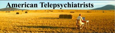 American Telepsychiatrists