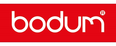 Image result for bodum logo