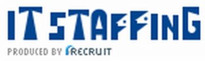株式会社リクルートスタッフィング ITスタッフィング:企業ページに移動する