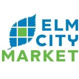 Elm City Market