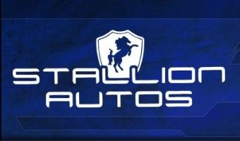 Stallion Auto Sales >> Stallion Auto Sales Inc Accounts Receivable Clerk Salaries