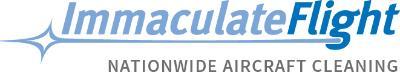 Immaculate Flight
