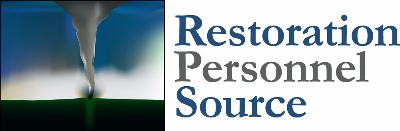 Restoration Personnel Source