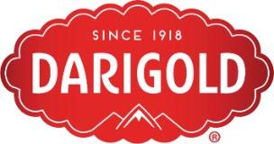 Darigold, Inc.