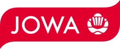 JOWA AG logo