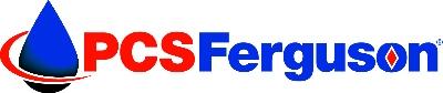 PCS Ferguson
