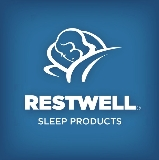 Restwell Mattress Company Ltd.