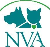 All Creatures Veterinary Clinic (Minocqua, WI