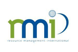 Resource Management International