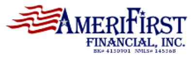 Amerifirst Financial Careers and Employment | Indeed com