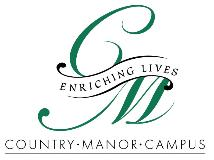 Country Manor Campus LLC