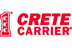 Crete Carrier Corp