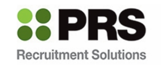 PRS Recruitment Solutions Limited logo