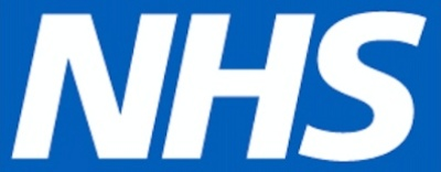 NHS Healthcare Support Workers - go to company page