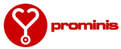 Prominis Medical