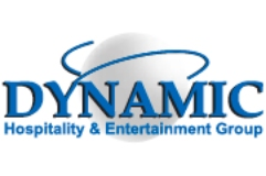 Dynamic Hospitality and Entertainment Group