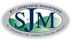 St. Joseph's Ministries