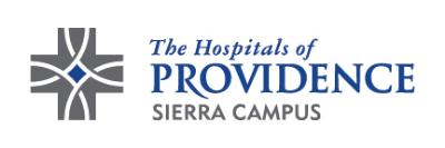 The Hospitals of Providence Sierra Campus