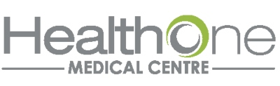 HealthOne Medical Centre