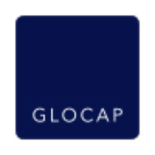Glocap Search