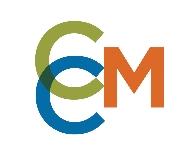 CCM/CIRMA