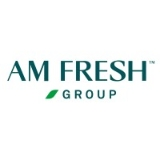 AM FRESH - go to company page