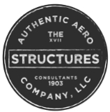 The Structures Company, LLC