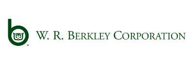 W.R. Berkley