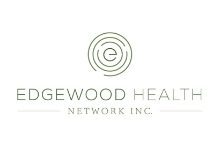 Edgewood Health Network logo