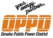 Omaha Public Power District