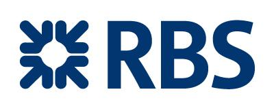 Image result for RBS