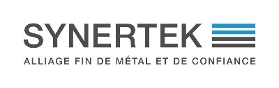 Synertek Industries Inc.