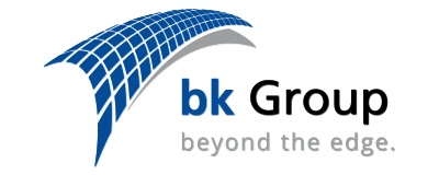 bk Group - go to company page