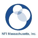 NFI Massachusetts