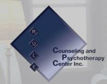 Counseling & Psychotherapy Center