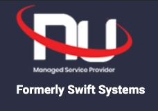 Swift Systems, Inc.