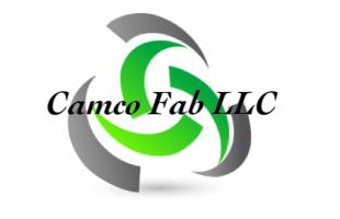 Camco Fab Llc Careers And Employment Indeed Com