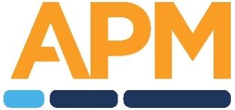 APM Workcare Ltd