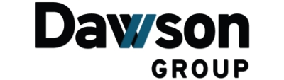 Dawson Group