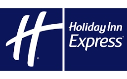 Holiday Inn Express & Suites Lakeland North