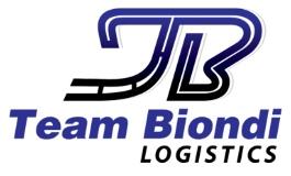 Team Biondi LLC