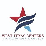 West Texas Centers MHMR
