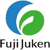 株式会社富士住建のロゴ